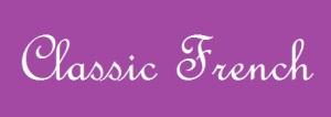 french_logo