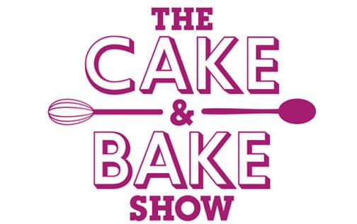Cake-and-Bake-Show-13th-15th-September_trend_main